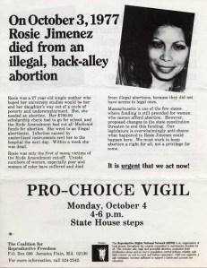 abortion_vigil_eng